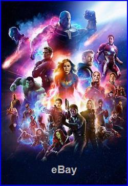 Tales Of Suspense 80 Cgc 9.8 1st Cosmic Cube Thanos Avengers Infinity War Marvel