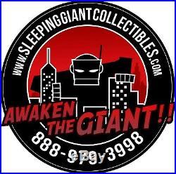 Tales of Suspense #39 CGC 6.0 FN Signed STAN LEE Origin 1st app Iron Man Avenger
