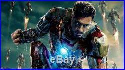 Tales of Suspense #57 CGC 5.0 SS STAN LEE Iron Man Origin 1st app HAWKEYE Marvel